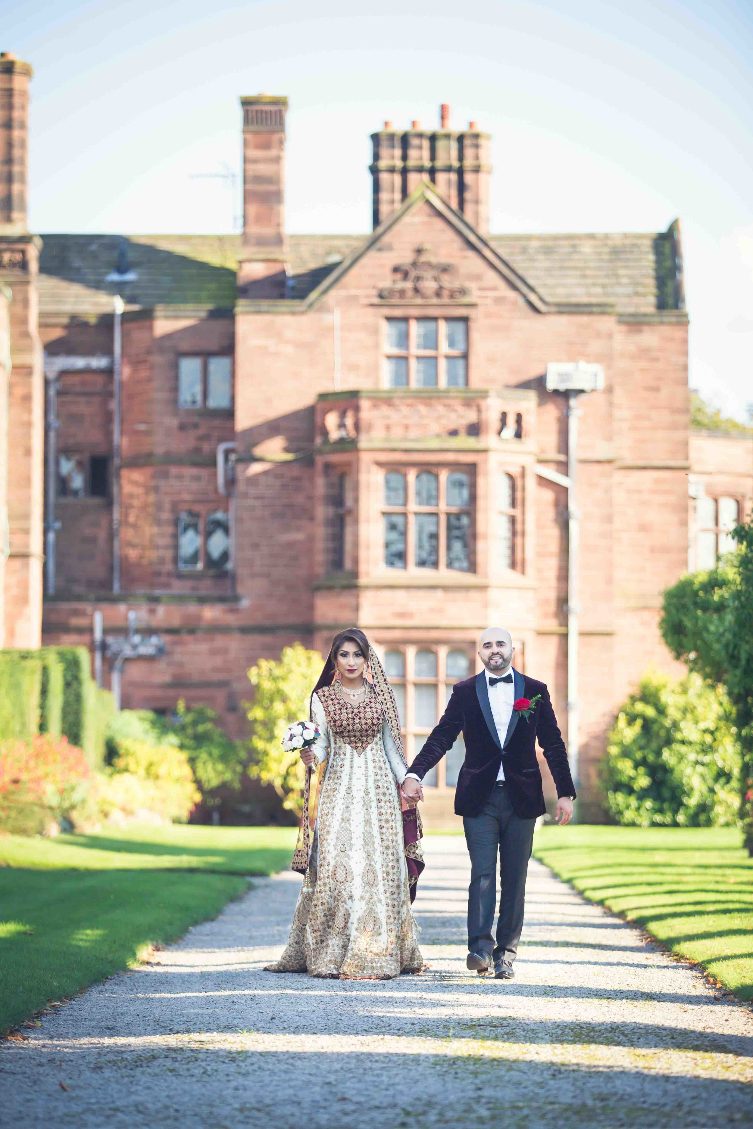 Opu Sultan Photography Asian wedding photography scotland edinburgh glasgow manchester birmingham london-195.jpg