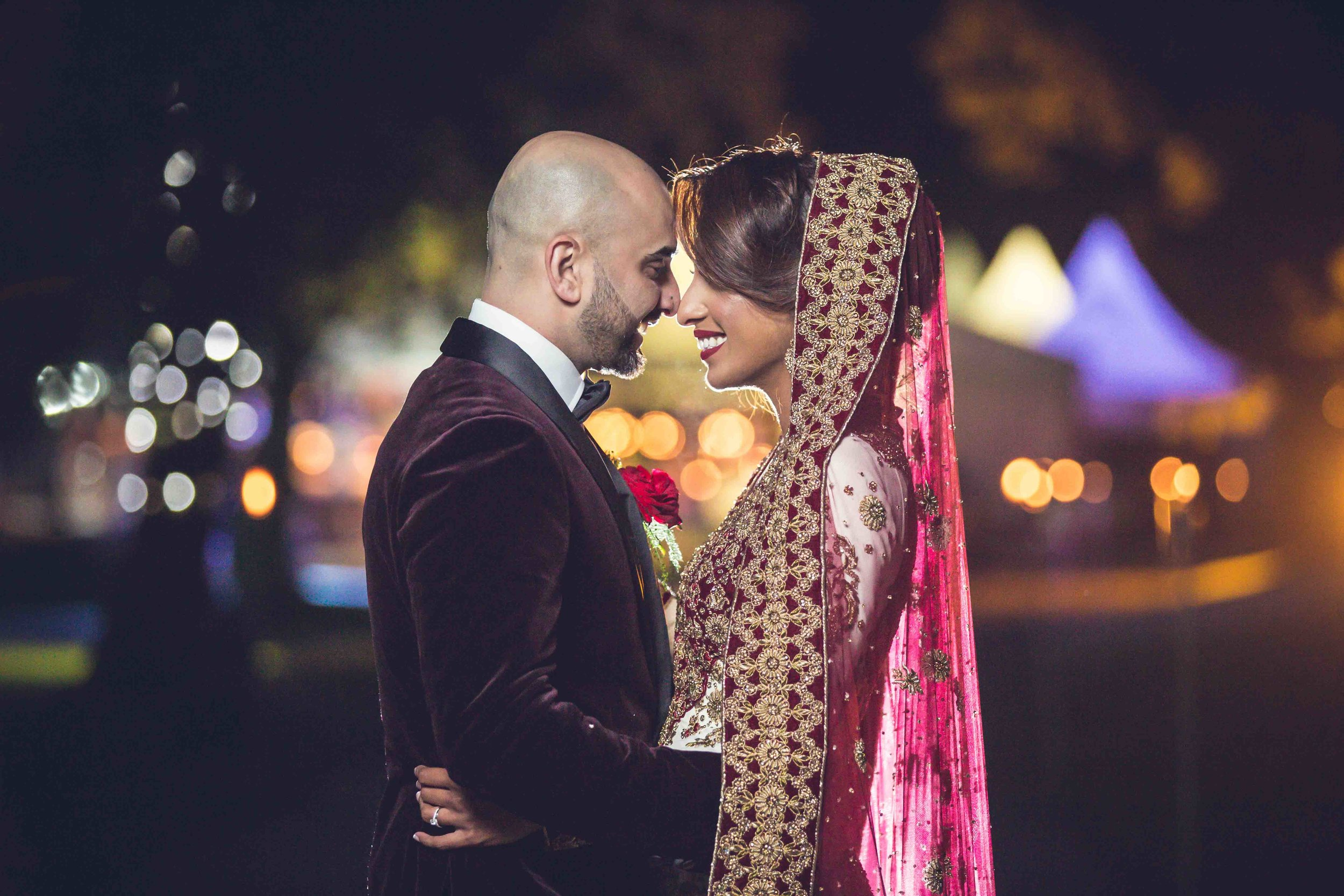 Opu Sultan Photography Asian wedding photography scotland edinburgh glasgow manchester birmingham london-202.jpg