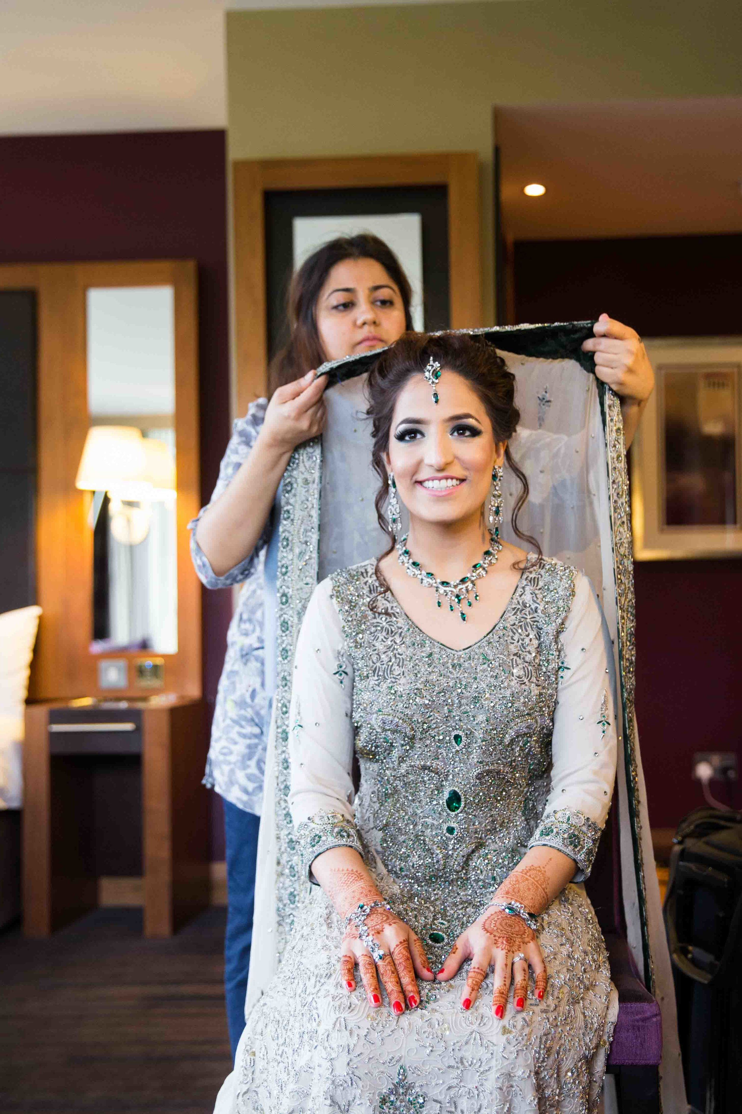 Opu Sultan Photography Asian wedding photography scotland edinburgh glasgow manchester birmingham london-3.jpg