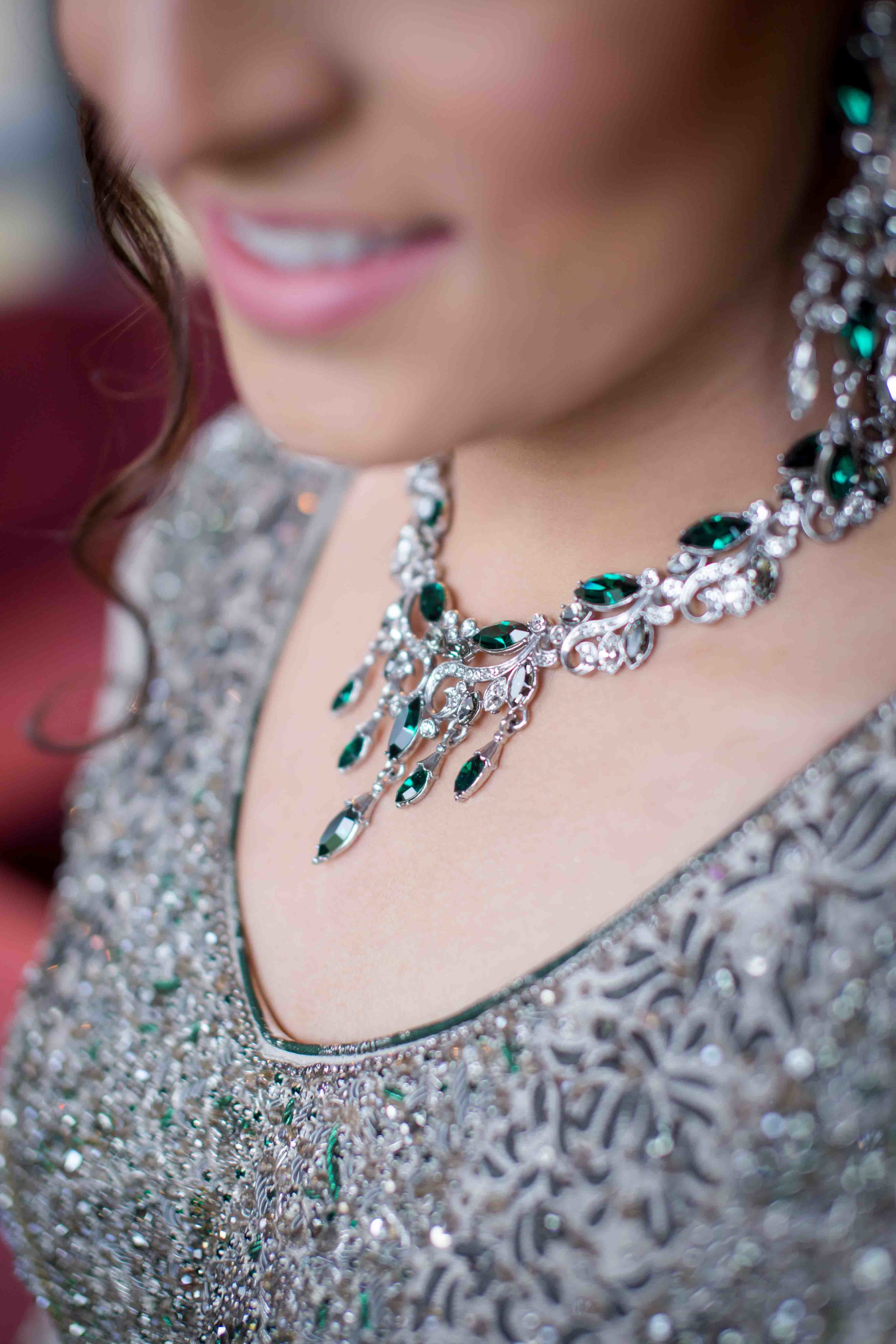 Opu Sultan Photography Asian wedding photography scotland edinburgh glasgow manchester birmingham london-16.jpg