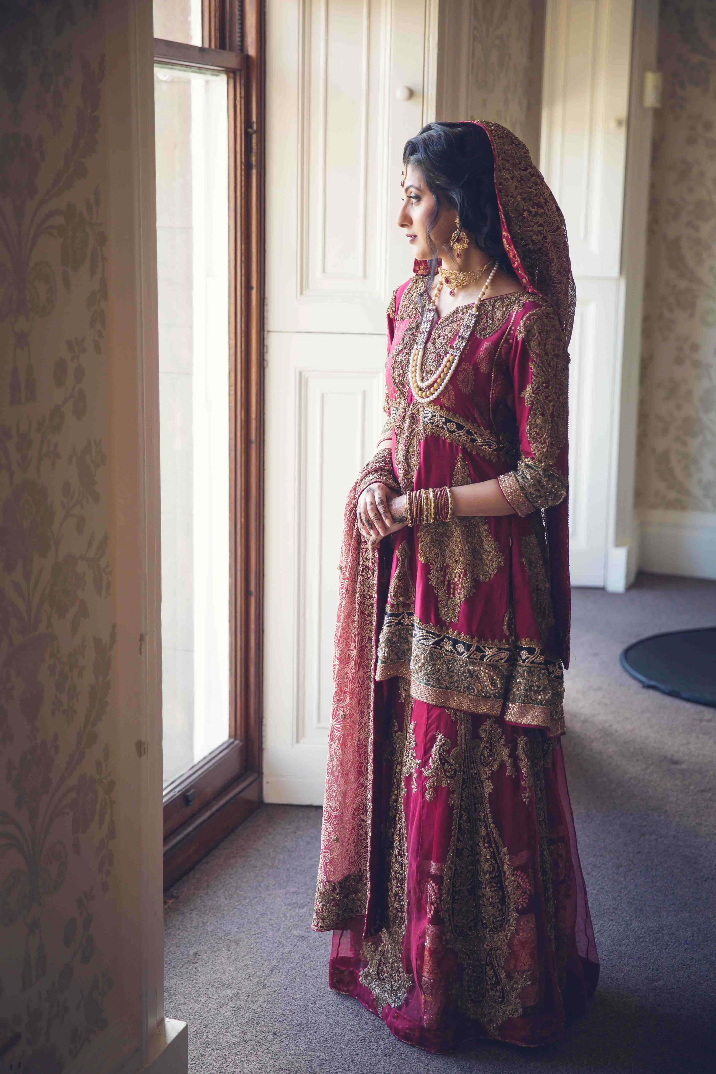 Opu Sultan Photography Asian wedding photography scotland edinburgh glasgow manchester birmingham london-272.jpg