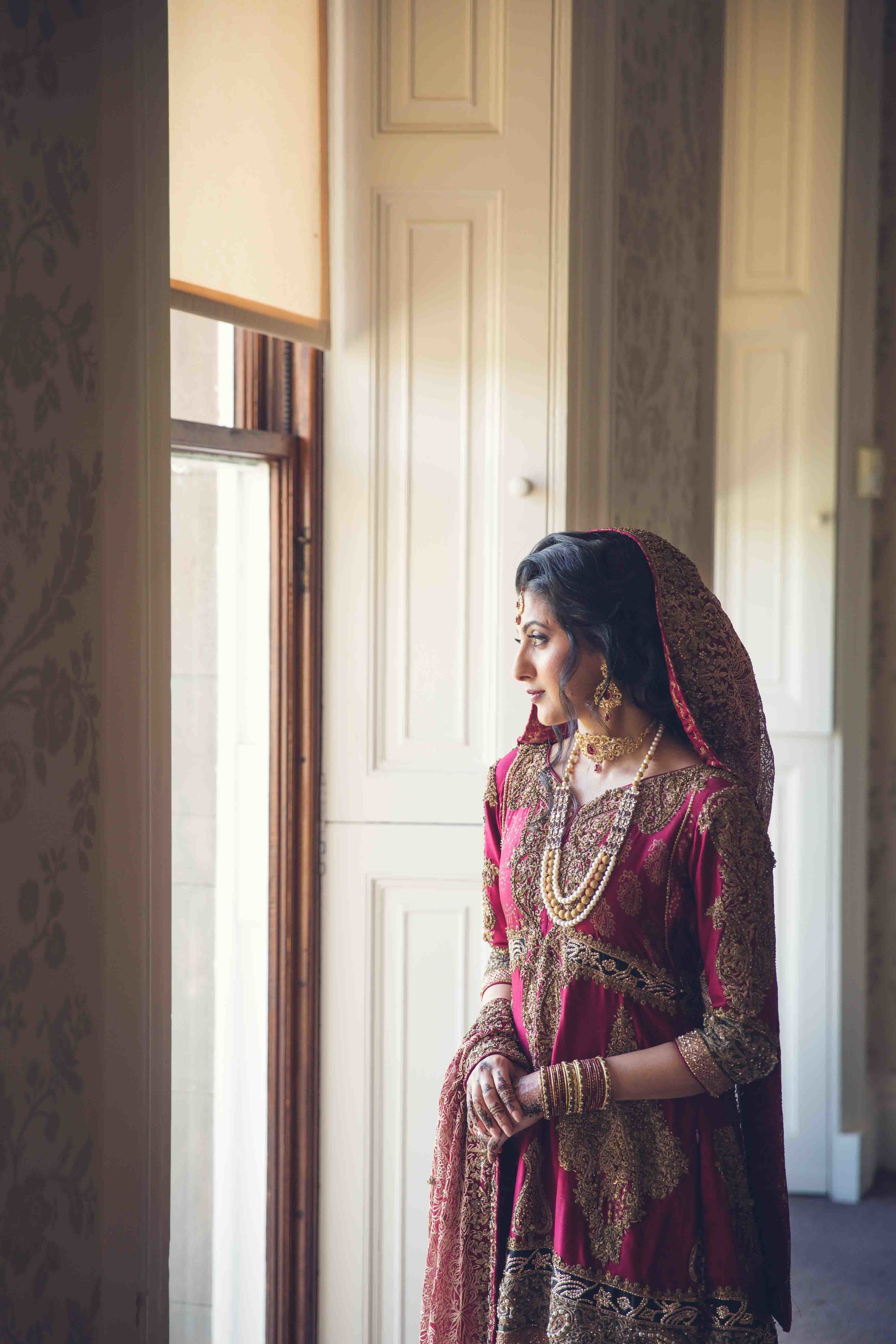 Opu Sultan Photography Asian wedding photography scotland edinburgh glasgow manchester birmingham london-273.jpg