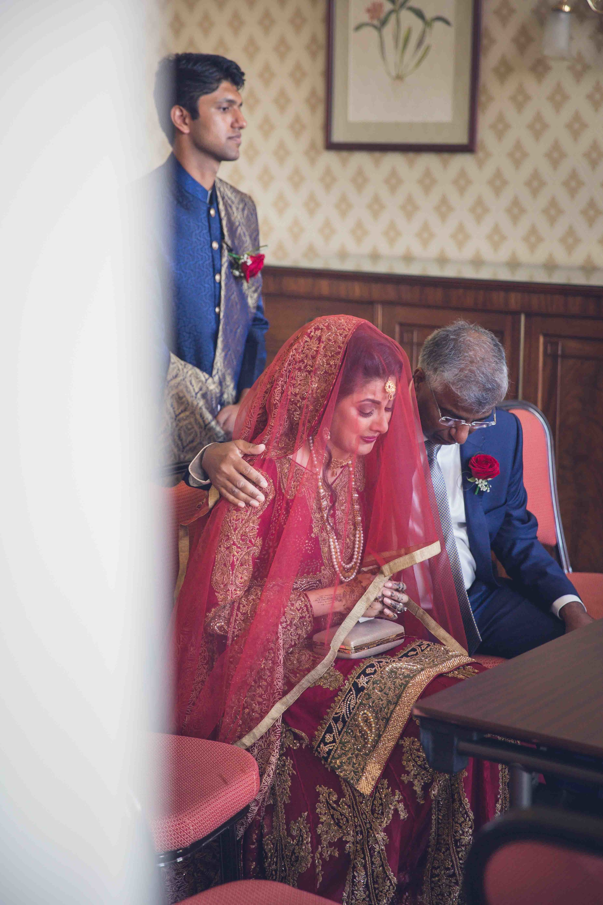 Opu Sultan Photography Asian wedding photography scotland edinburgh glasgow manchester birmingham london-276.jpg
