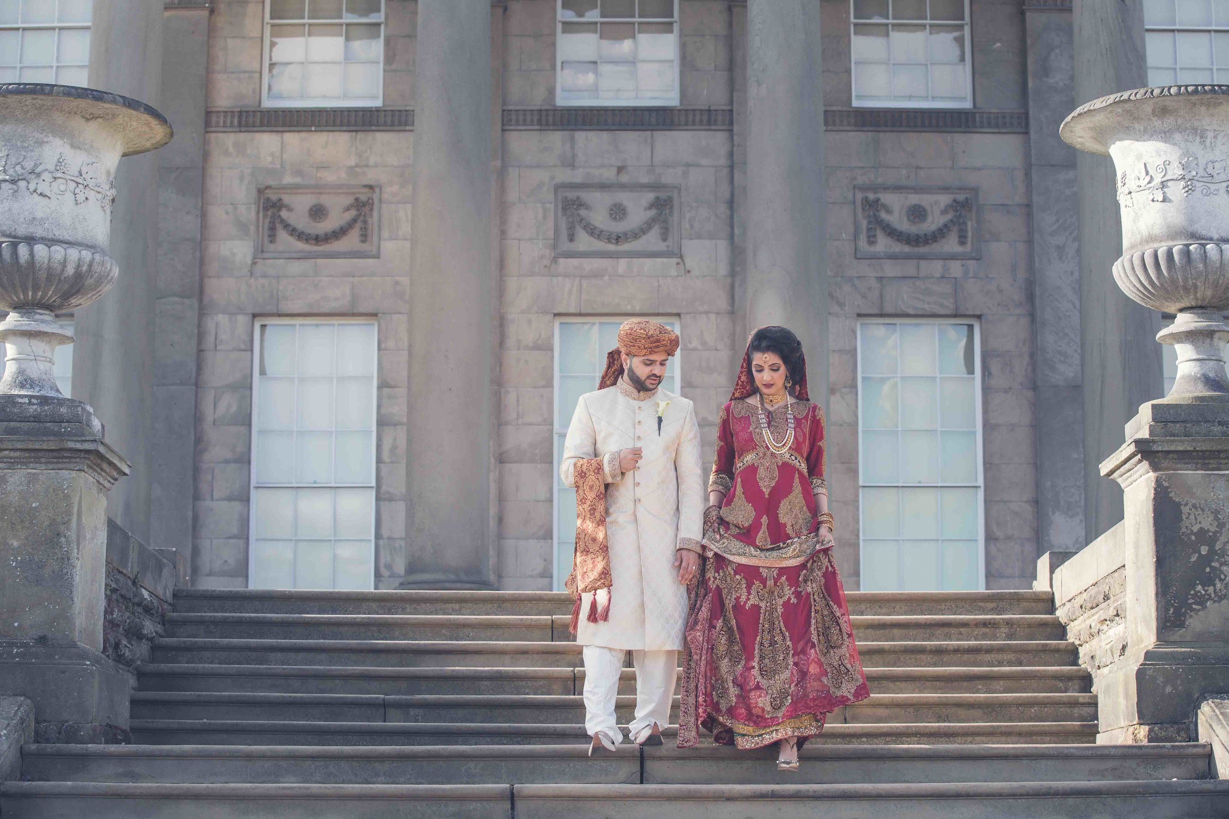 Opu Sultan Photography Asian wedding photography scotland edinburgh glasgow manchester birmingham london-280.jpg