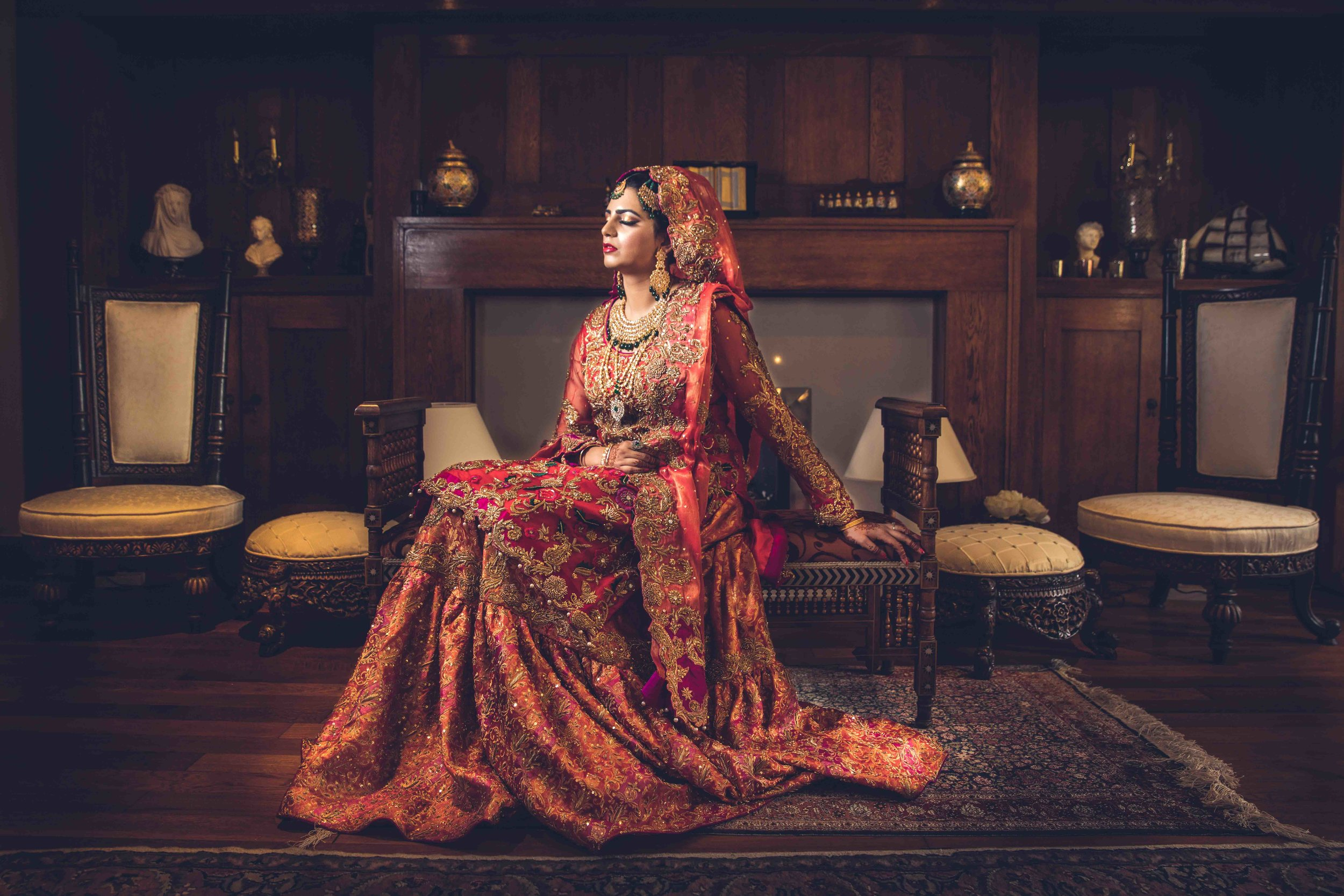 Opu Sultan Photography Asian wedding photography scotland edinburgh glasgow manchester birmingham london-90.jpg