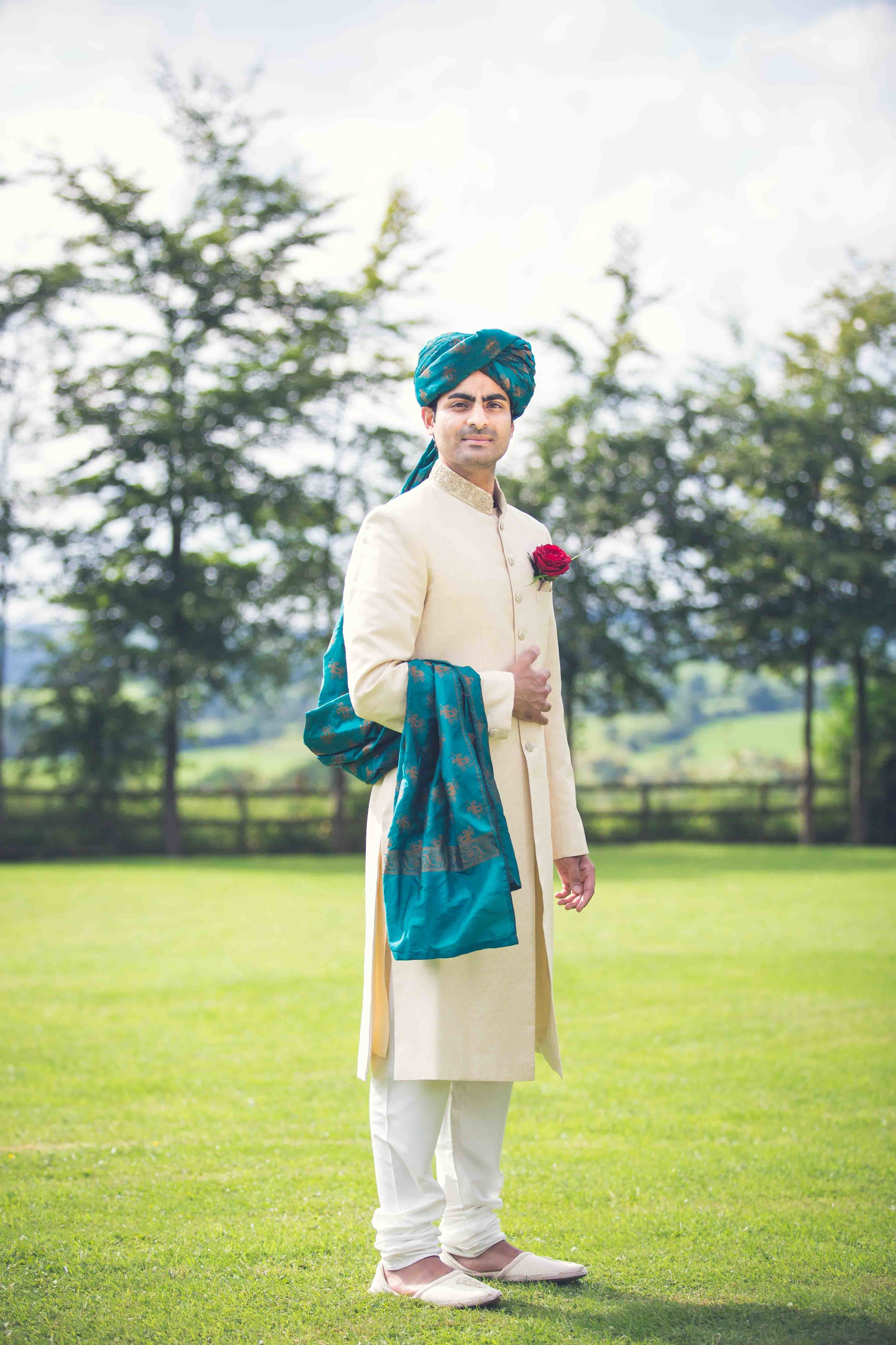 Opu Sultan Photography Asian wedding photography scotland edinburgh glasgow manchester birmingham london-94.jpg