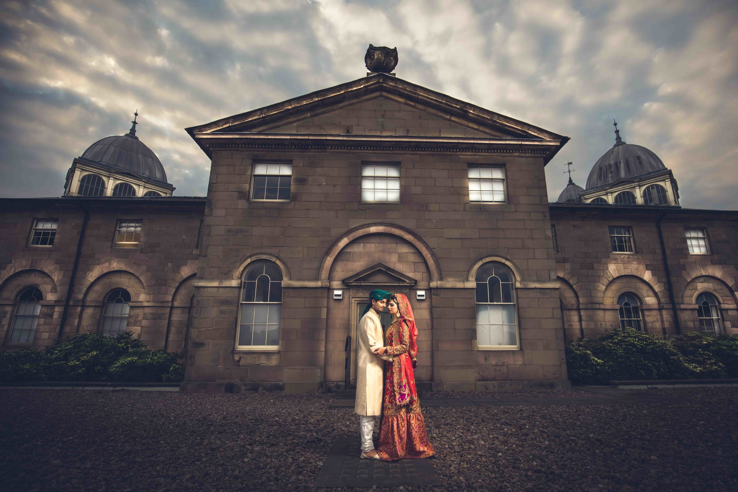 Opu Sultan Photography Asian wedding photography scotland edinburgh glasgow manchester birmingham london-97.jpg