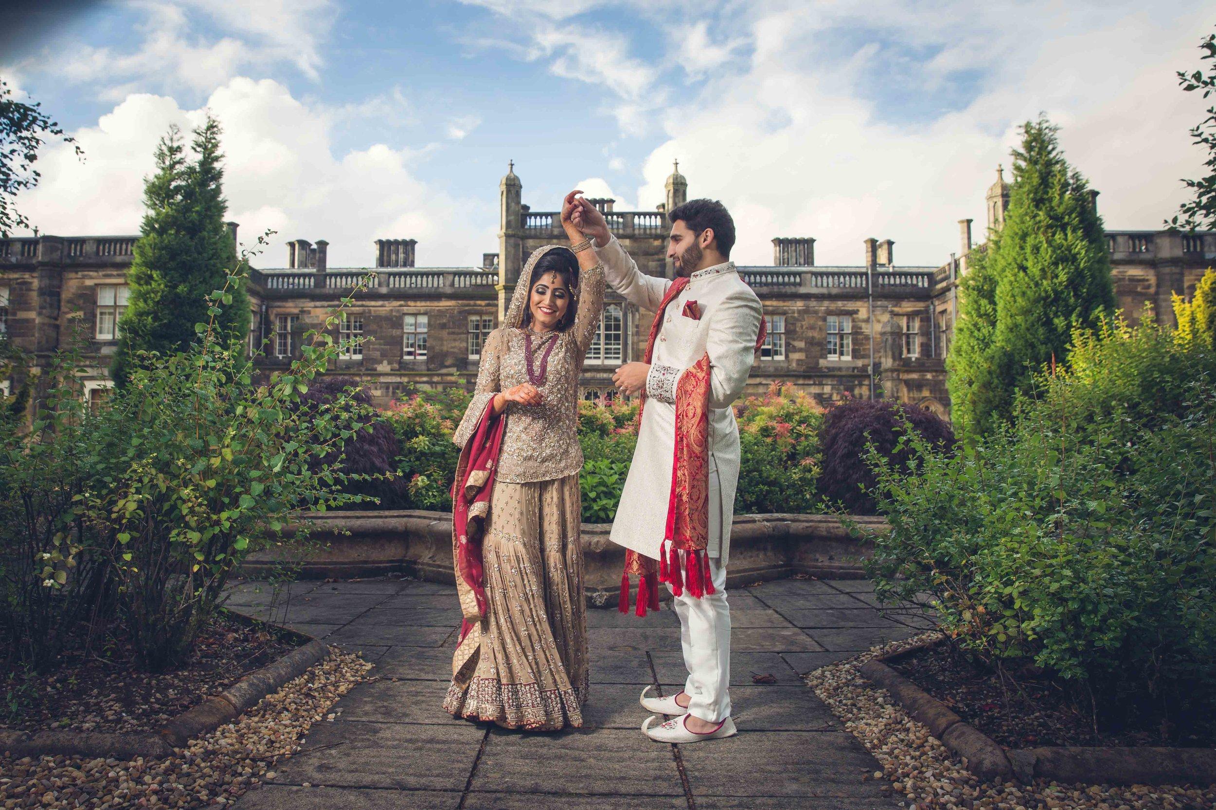 Opu Sultan Photography Asian wedding photography scotland edinburgh glasgow manchester birmingham london-37.jpg