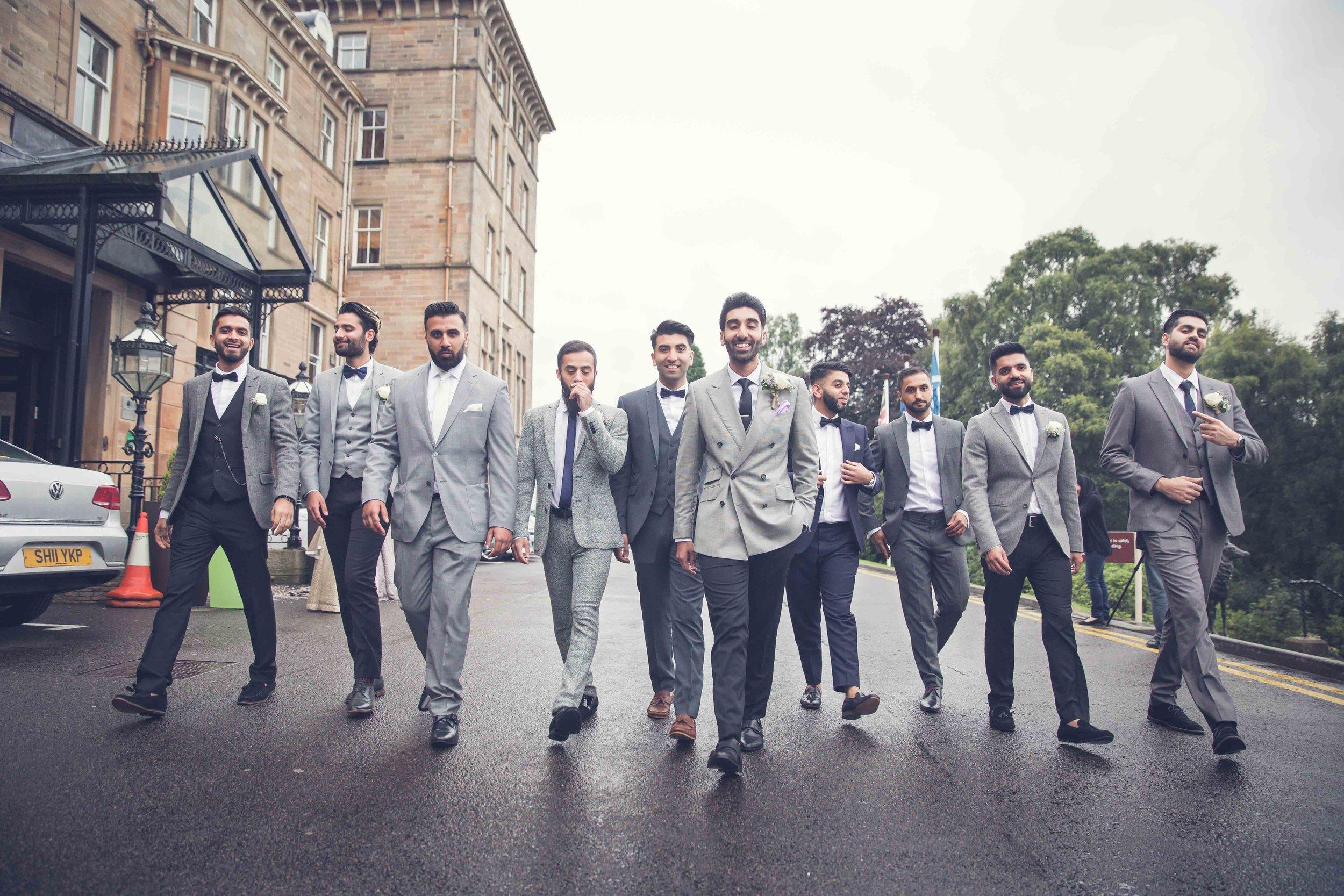 Opu Sultan Photography Asian wedding photography scotland edinburgh glasgow manchester birmingham london-46.jpg