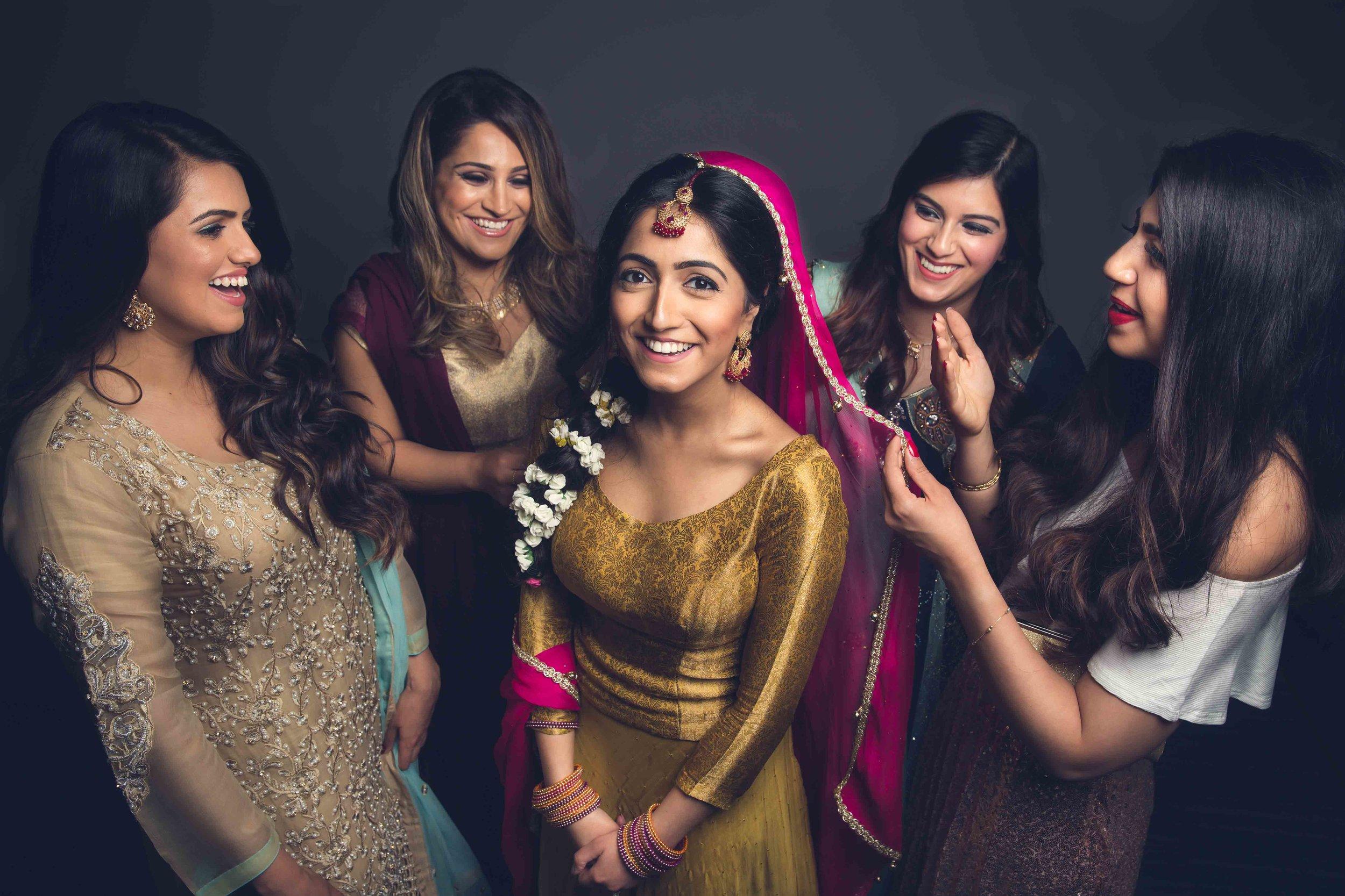Opu Sultan Photography Asian wedding photography scotland edinburgh glasgow manchester birmingham london-34.jpg