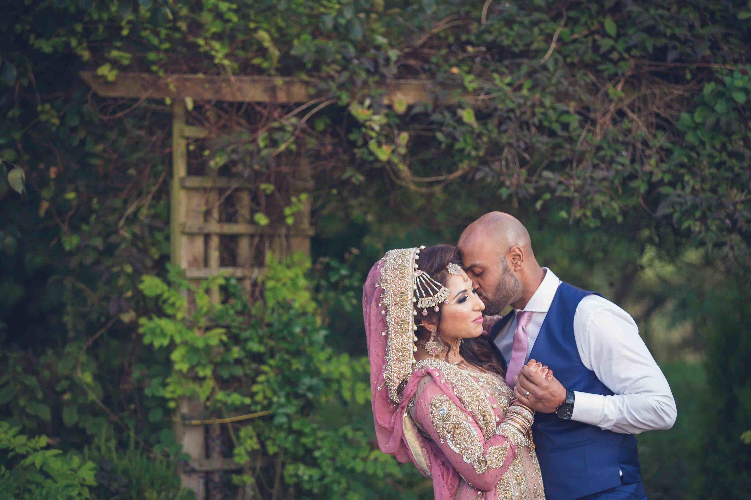 Opu Sultan Photography Asian wedding photography scotland edinburgh glasgow manchester birmingham london-263.jpg