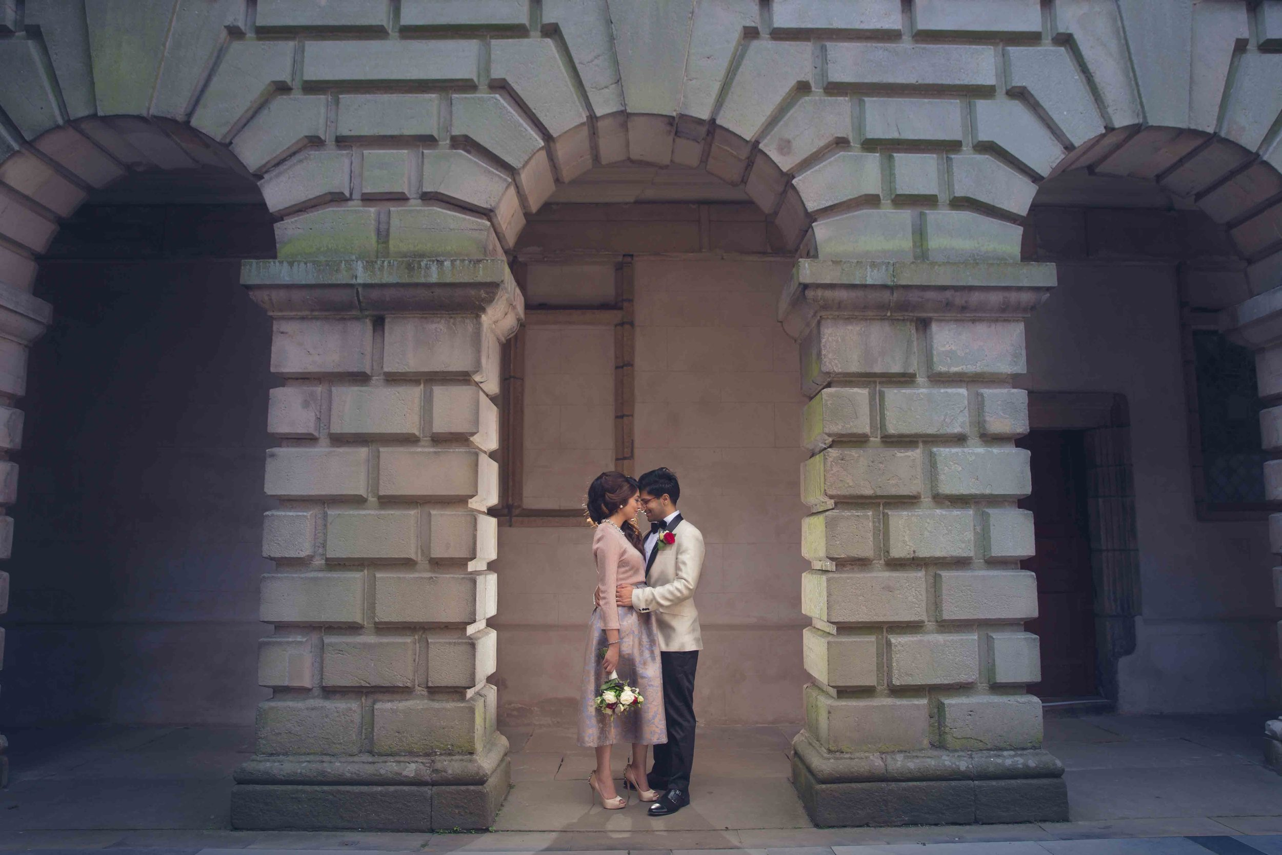 Opu Sultan Photography Asian wedding photography scotland edinburgh glasgow manchester birmingham london-32.jpg