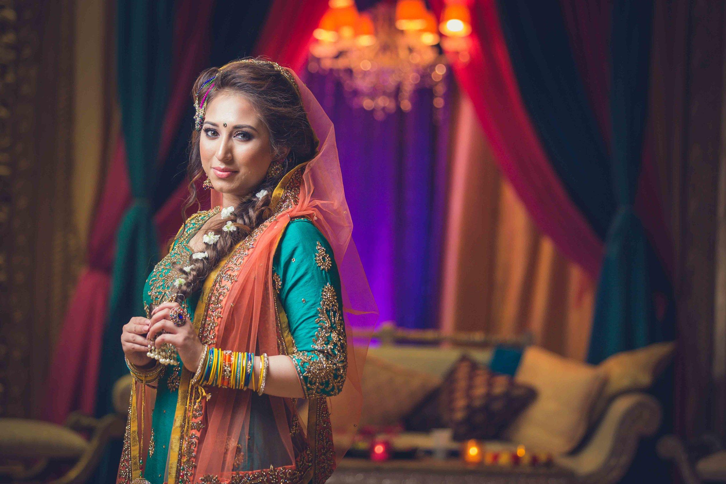 Opu Sultan Photography Asian wedding photography scotland edinburgh glasgow manchester birmingham london-35.jpg