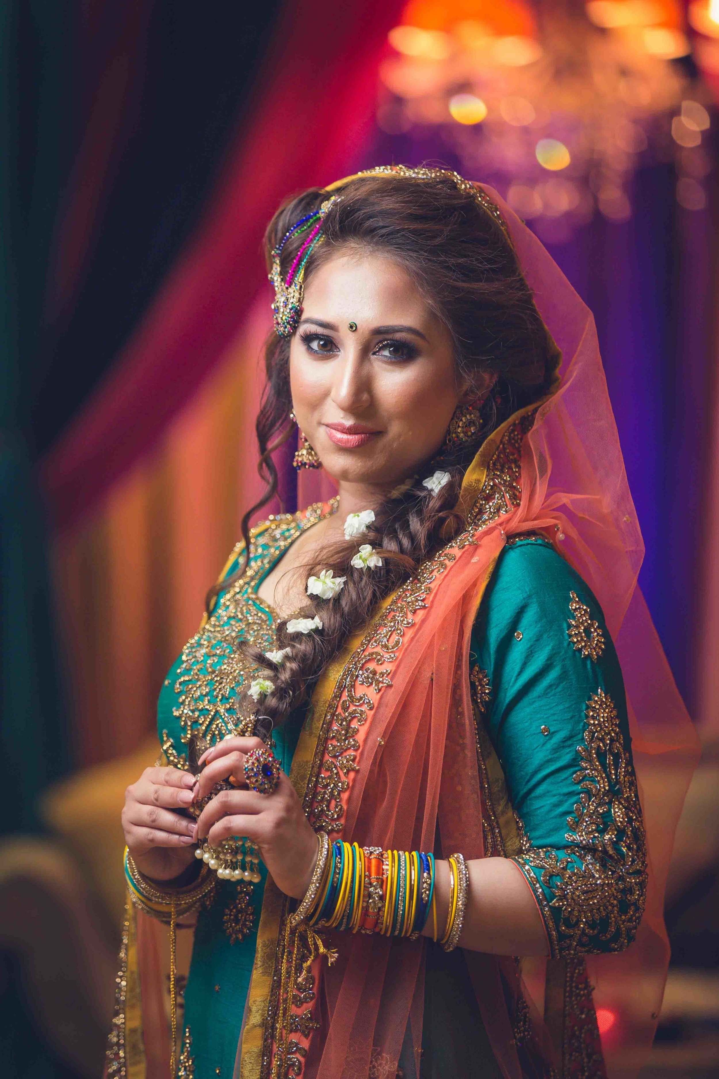Opu Sultan Photography Asian wedding photography scotland edinburgh glasgow manchester birmingham london-26.jpg
