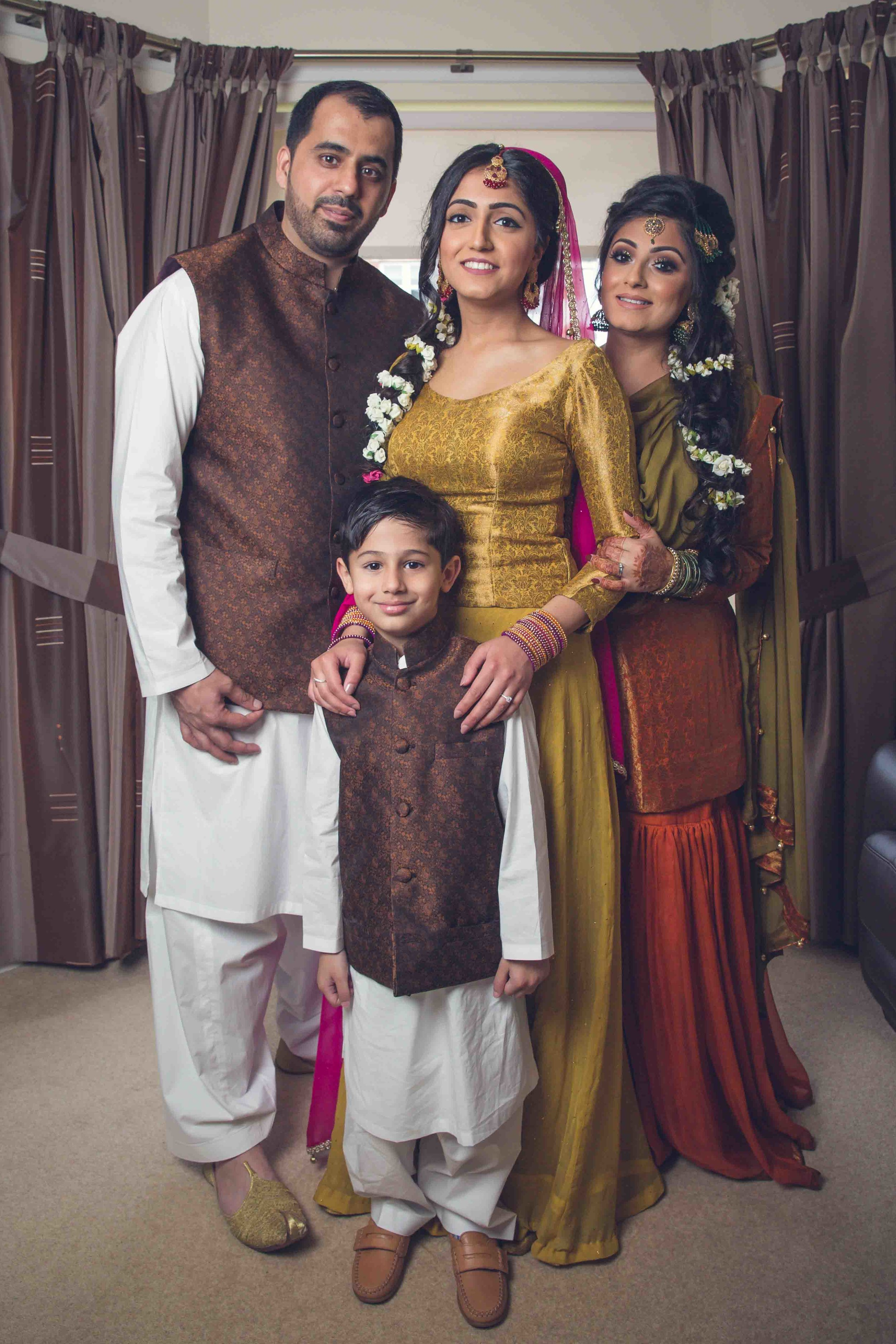 Opu Sultan Photography Asian wedding photography scotland edinburgh glasgow manchester birmingham london-4.jpg