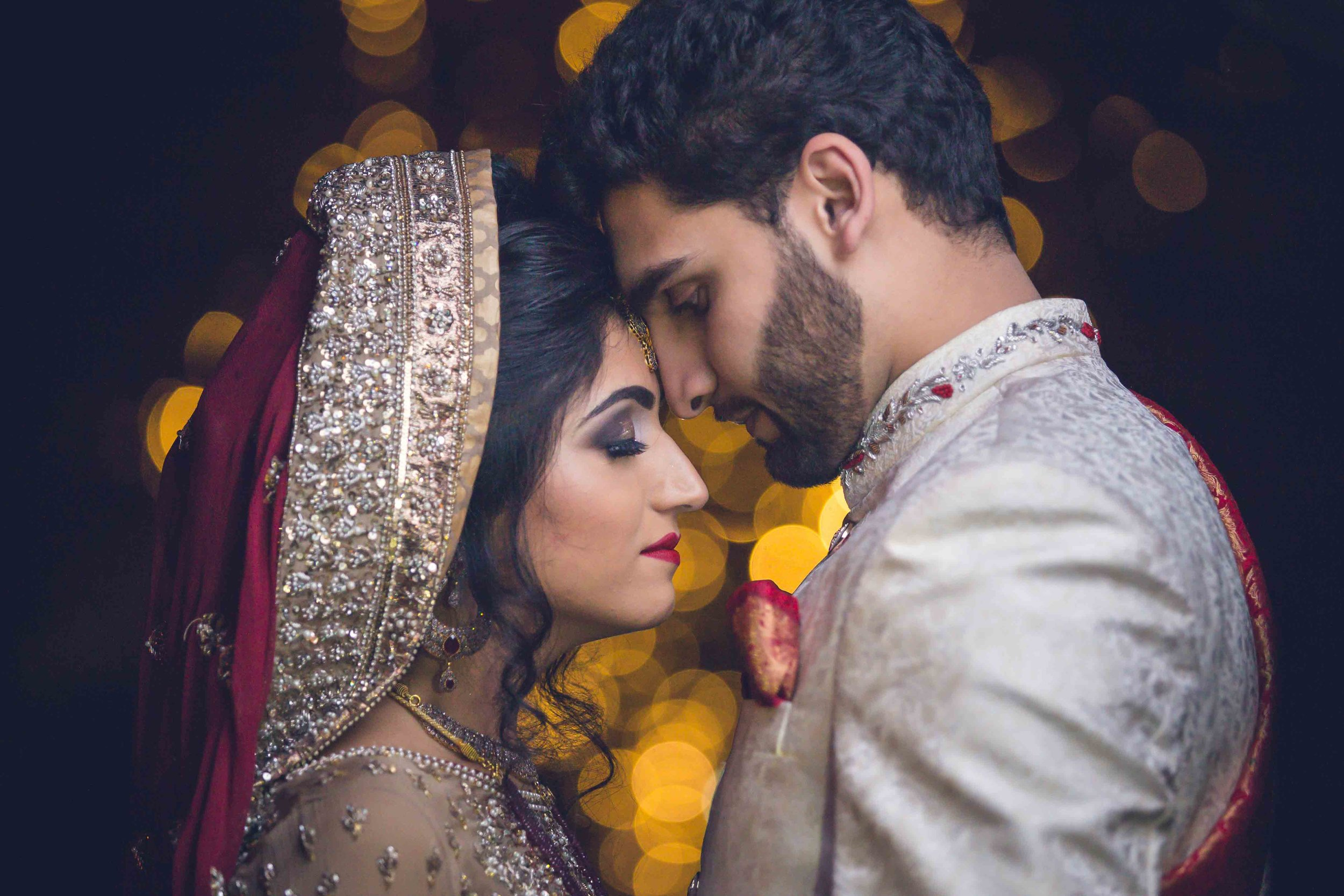 Opu Sultan Photography Asian wedding photography scotland edinburgh glasgow manchester birmingham london-40.jpg