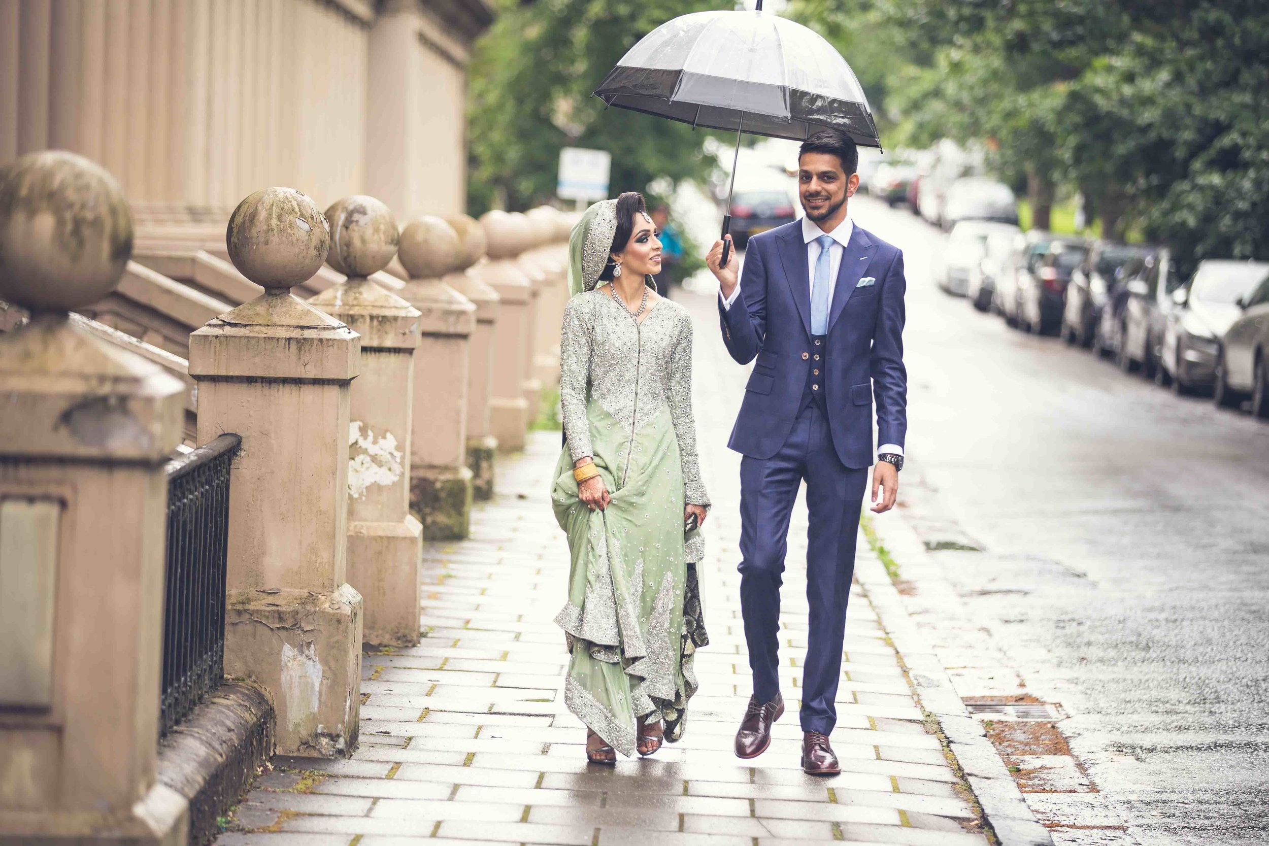 Opu Sultan Photography Asian wedding photography scotland edinburgh glasgow manchester birmingham london-16.jpg