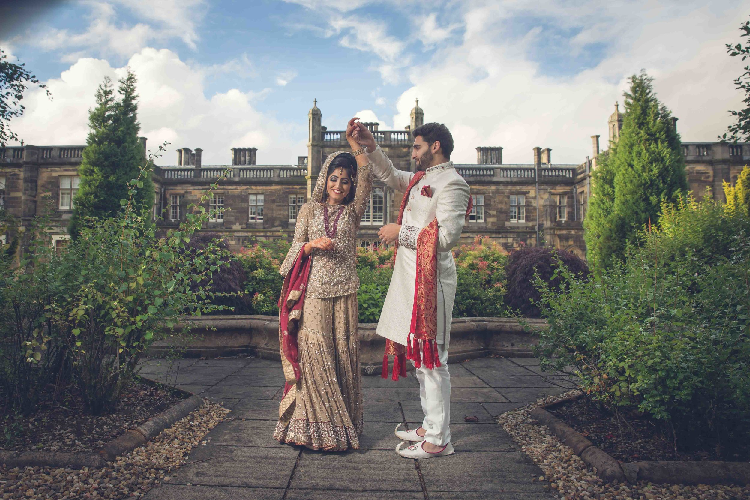 Opu Sultan Photography Asian wedding photography scotland edinburgh glasgow manchester birmingham london.jpg