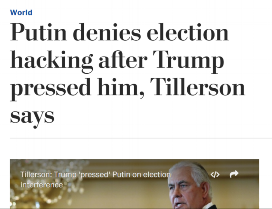 Washington Post' headline- www_washingtonpost_com.png