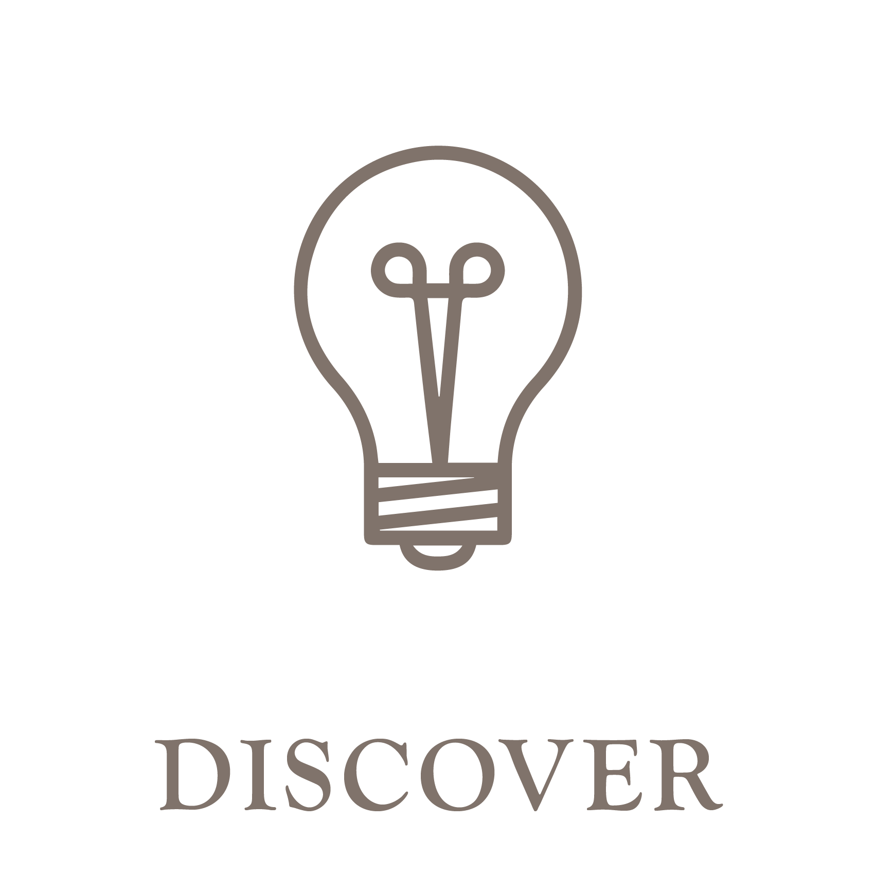 DISCOVER-11.png