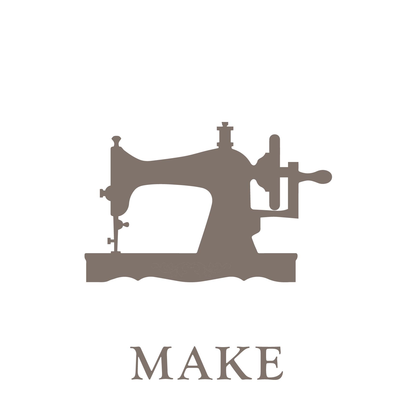 MAKE-12.png