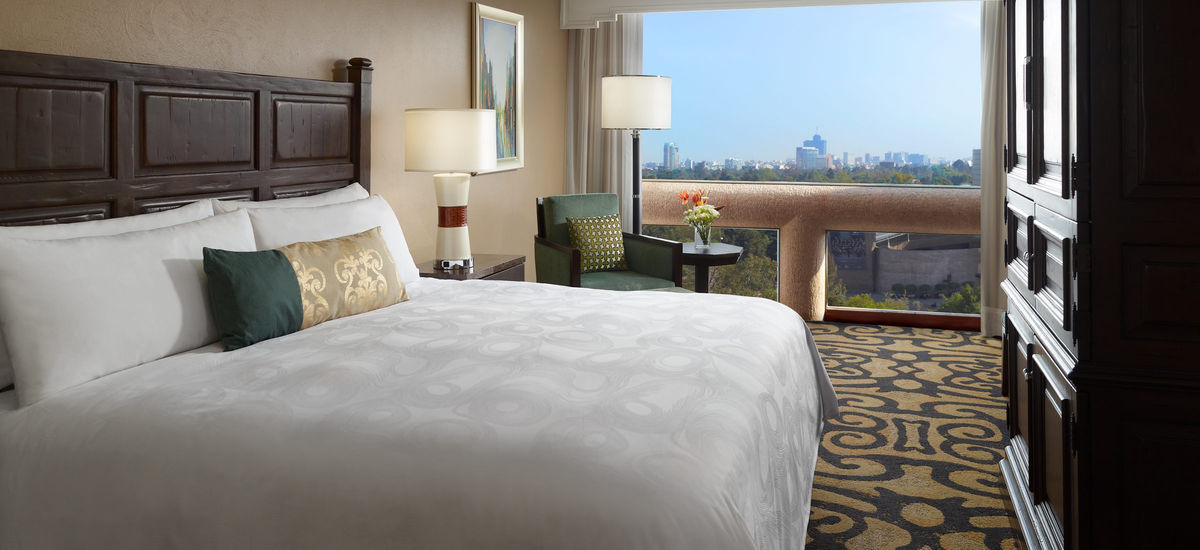 JW_Marriott_Hotel_Mexico_City_usn_4.jpg