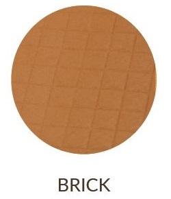deft-lbtr-brick.PNG