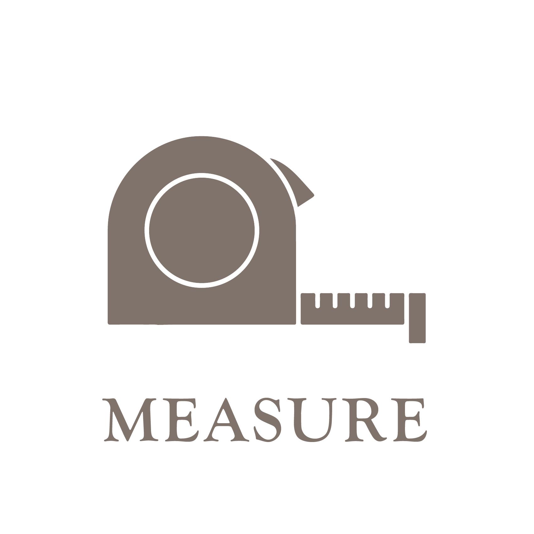 MEASURE-11.png