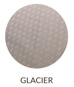 NobleGlacier.jpg