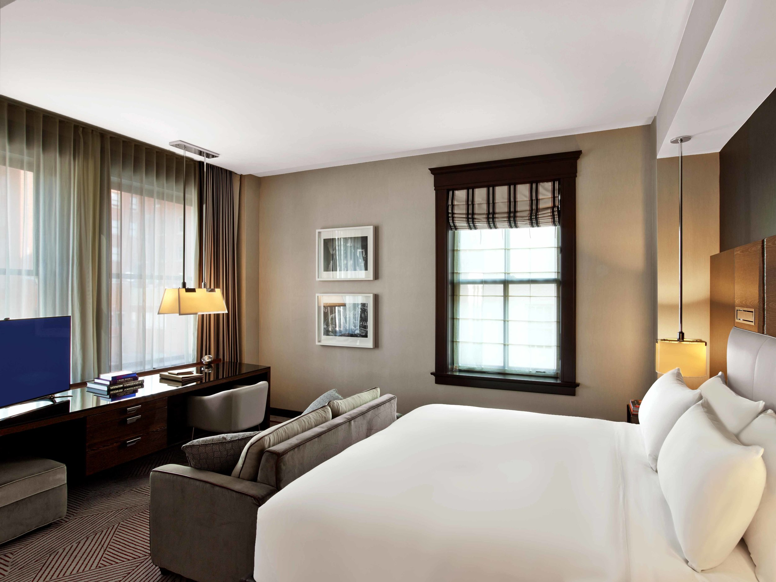 The Joule Hotel Sept 2013  (20).jpg