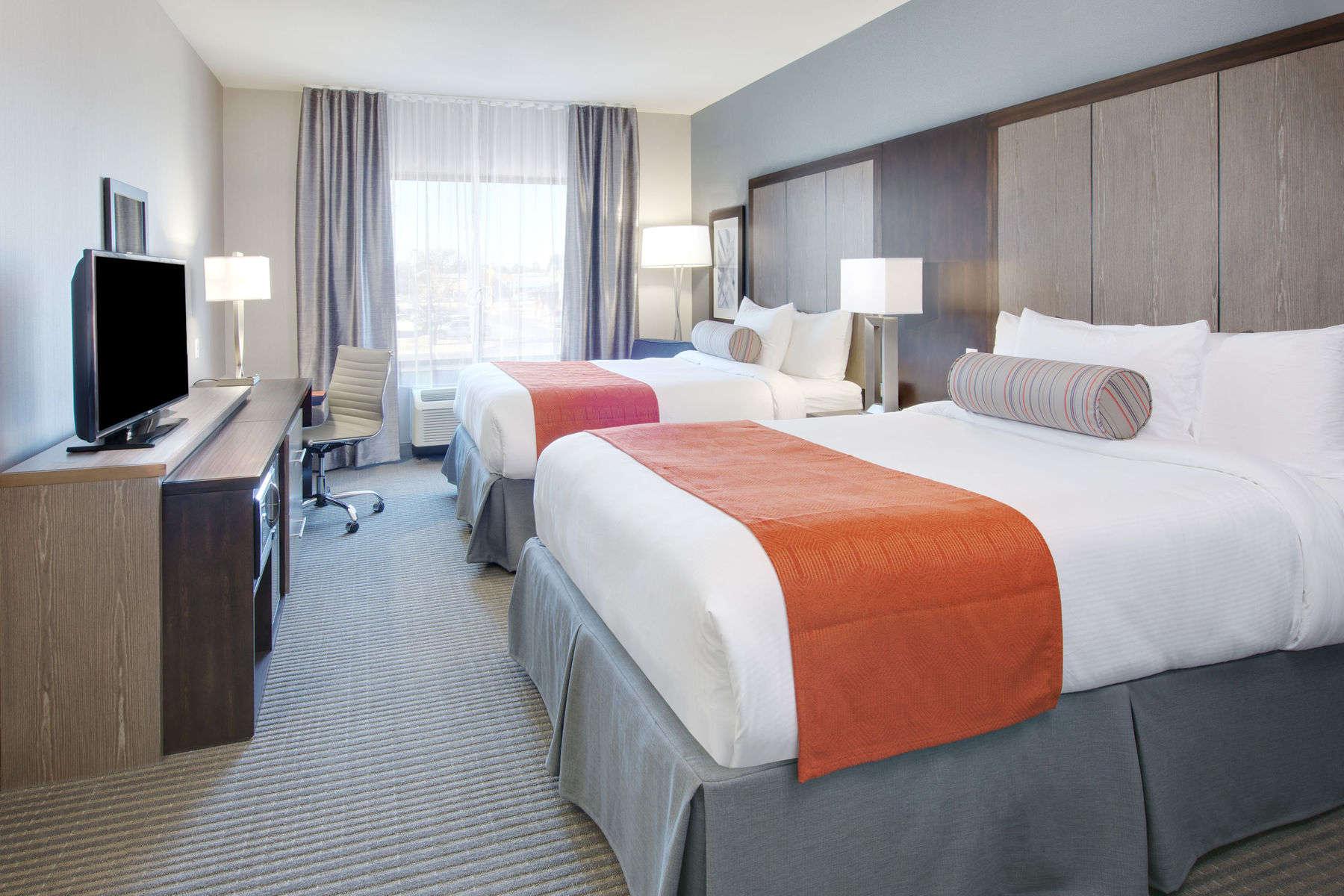 47330_guest_room_9.jpg