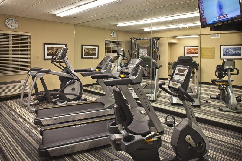 Candlewood-Ft-Sam-Houston-SO30275-fitness.jpg
