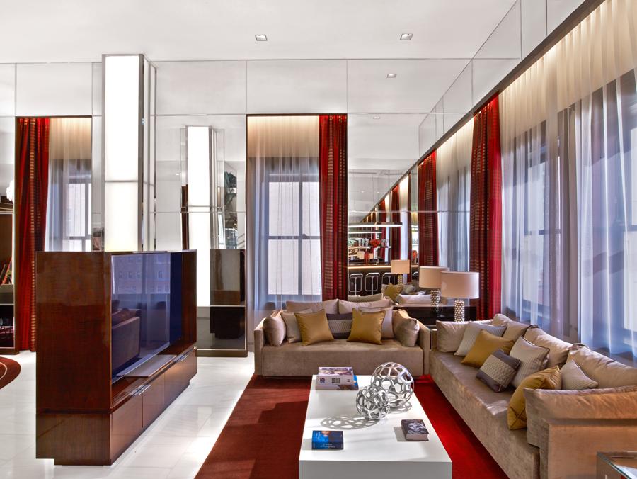 Pillows Penthouse.jpg