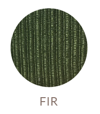 Fir.PNG