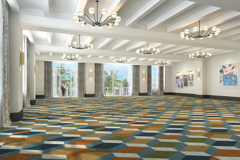 Confidante-Miami1 ballroom.jpg