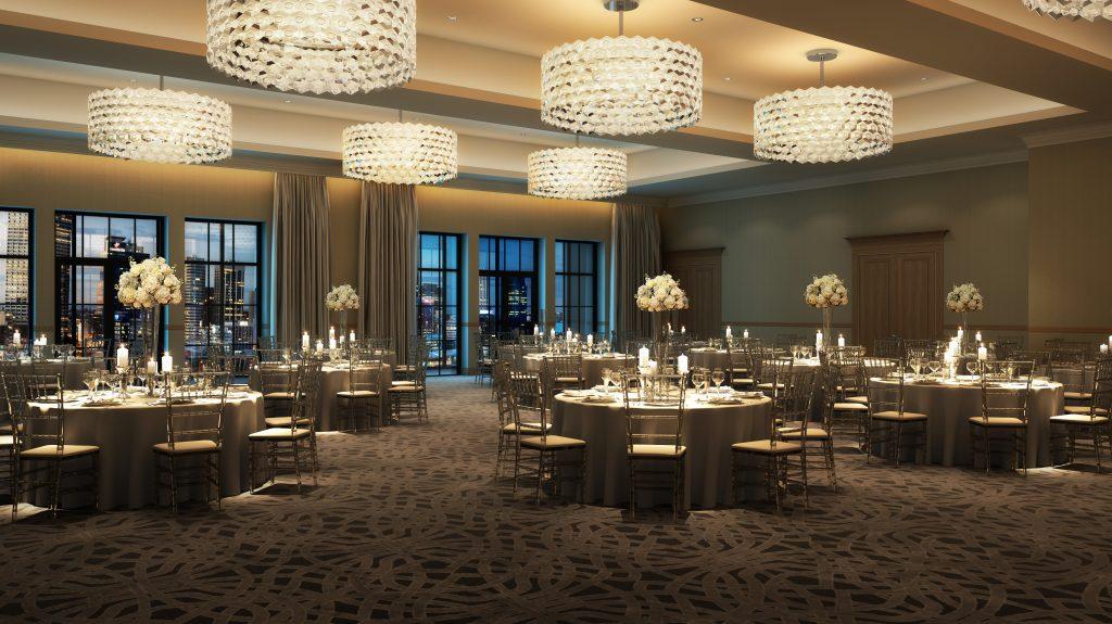 Hotel-ZaZa-Memorial-City-Ballroom_Rendering-Courtesy-of-MetroNational-1024x575.jpg