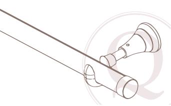 Cylinder Pole