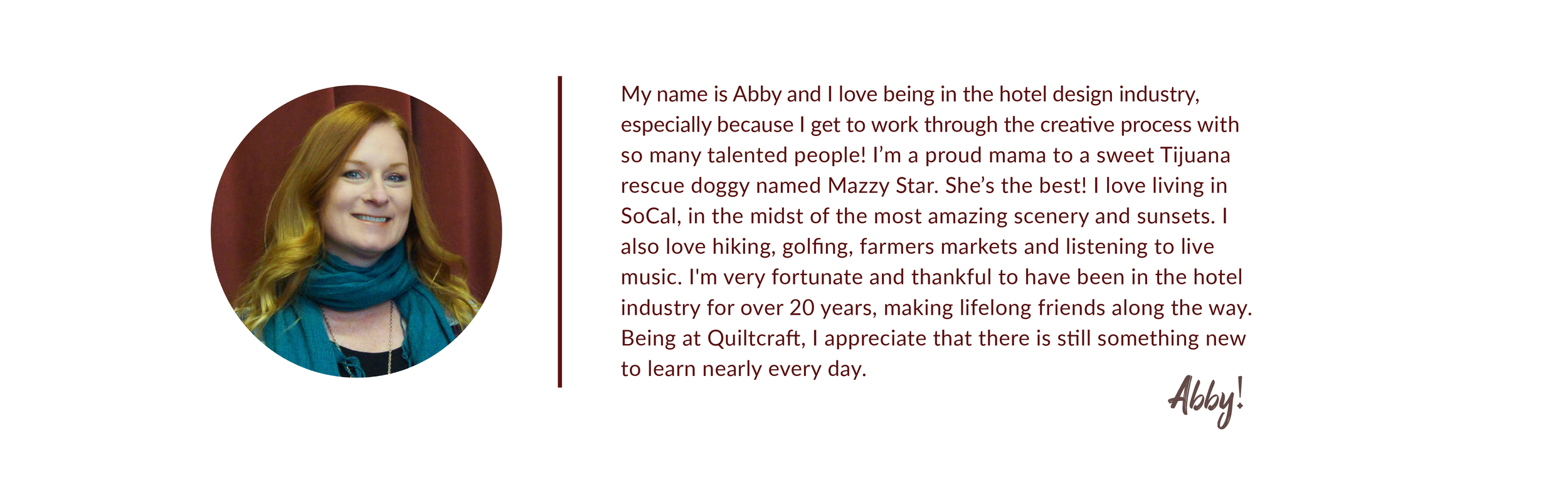 Abby's Bio.png