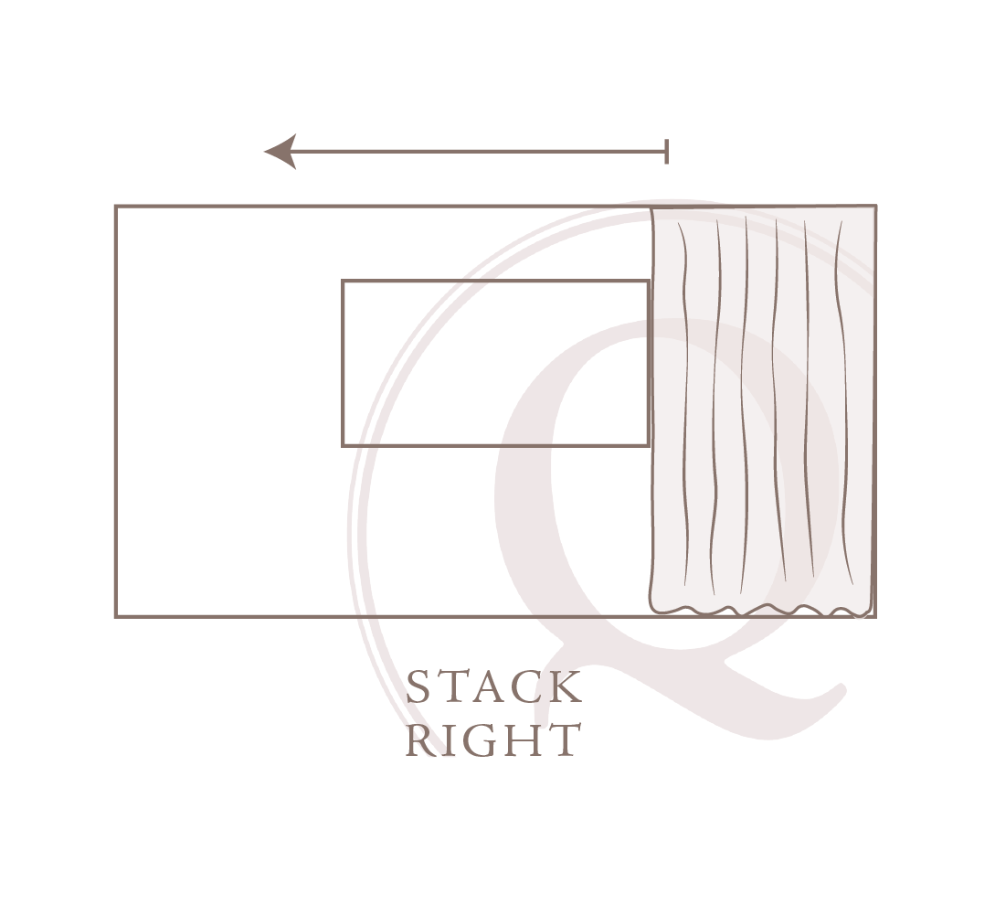Stack Right-02.png