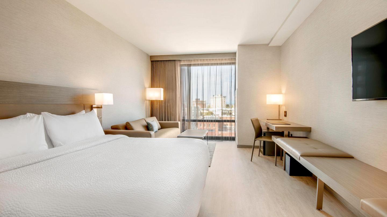 avlac-guestroom-0010-hor-wide.jpg