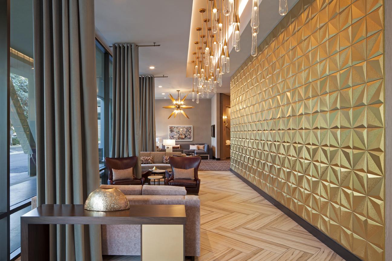H_Hotel_Homewood_LAX_Oct12_17-4750.jpg