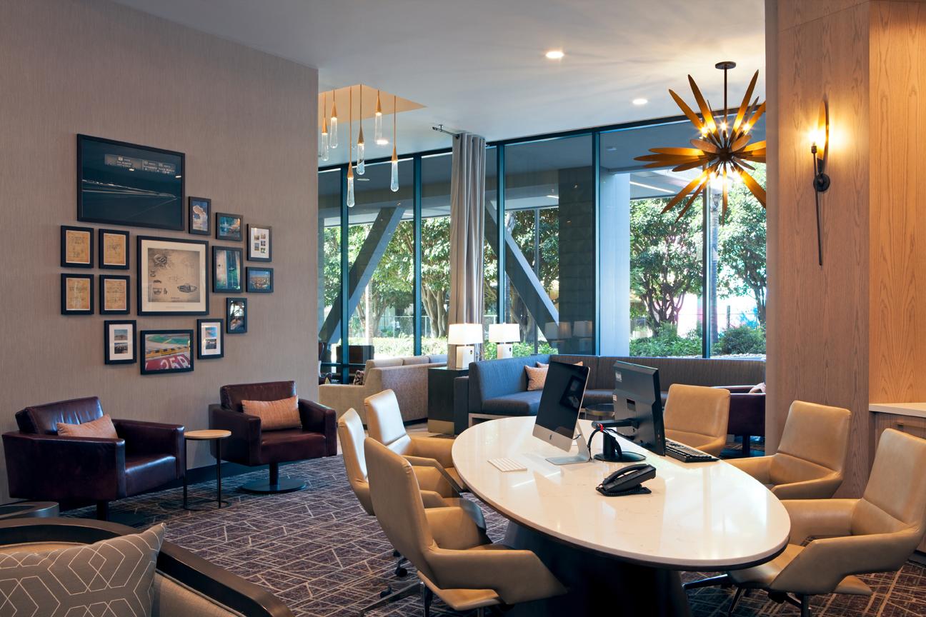 H_Hotel_Homewood_LAX_Oct12_17-4816_a.jpg