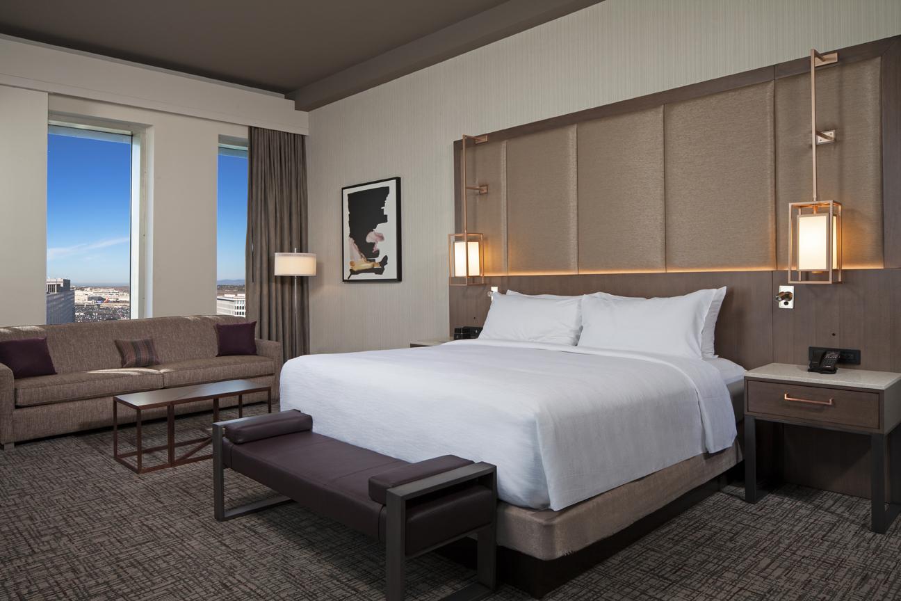H_Hotel_Homewood_LAX_Oct12_17-4928.jpg
