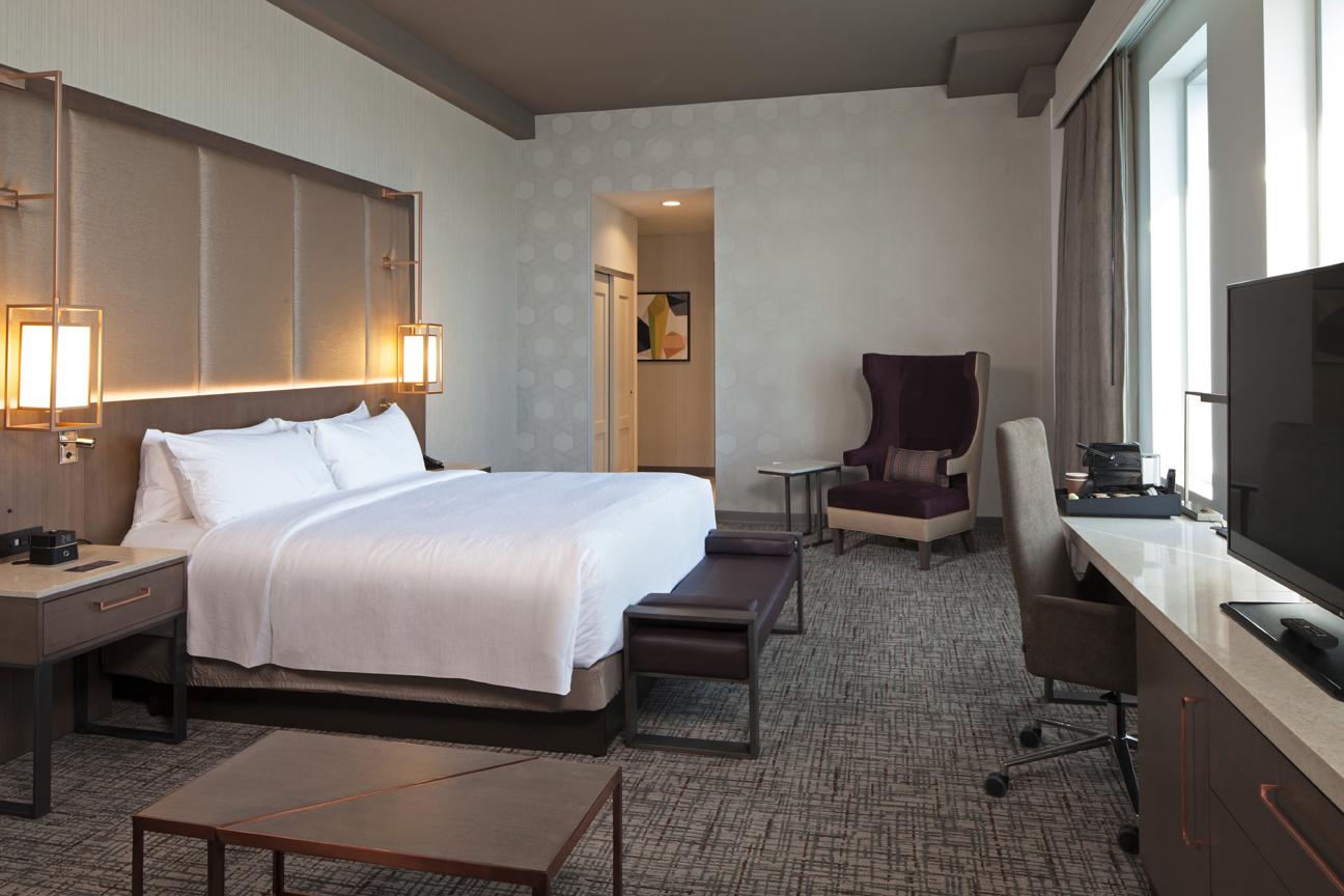 H_Hotel_Homewood_LAX_Oct12_17-4974.jpg