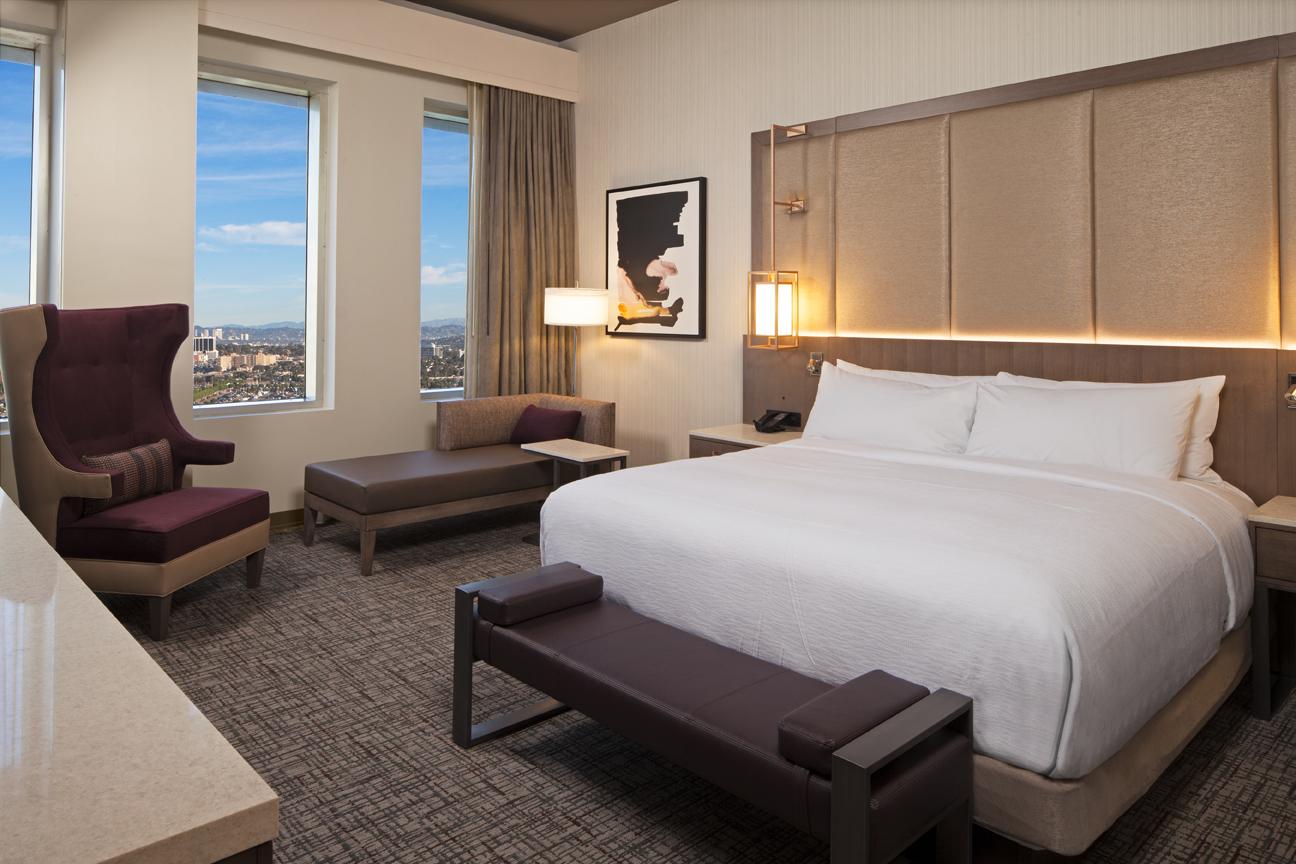H_Hotel_Homewood_LAX_Oct12_17-5020.jpg