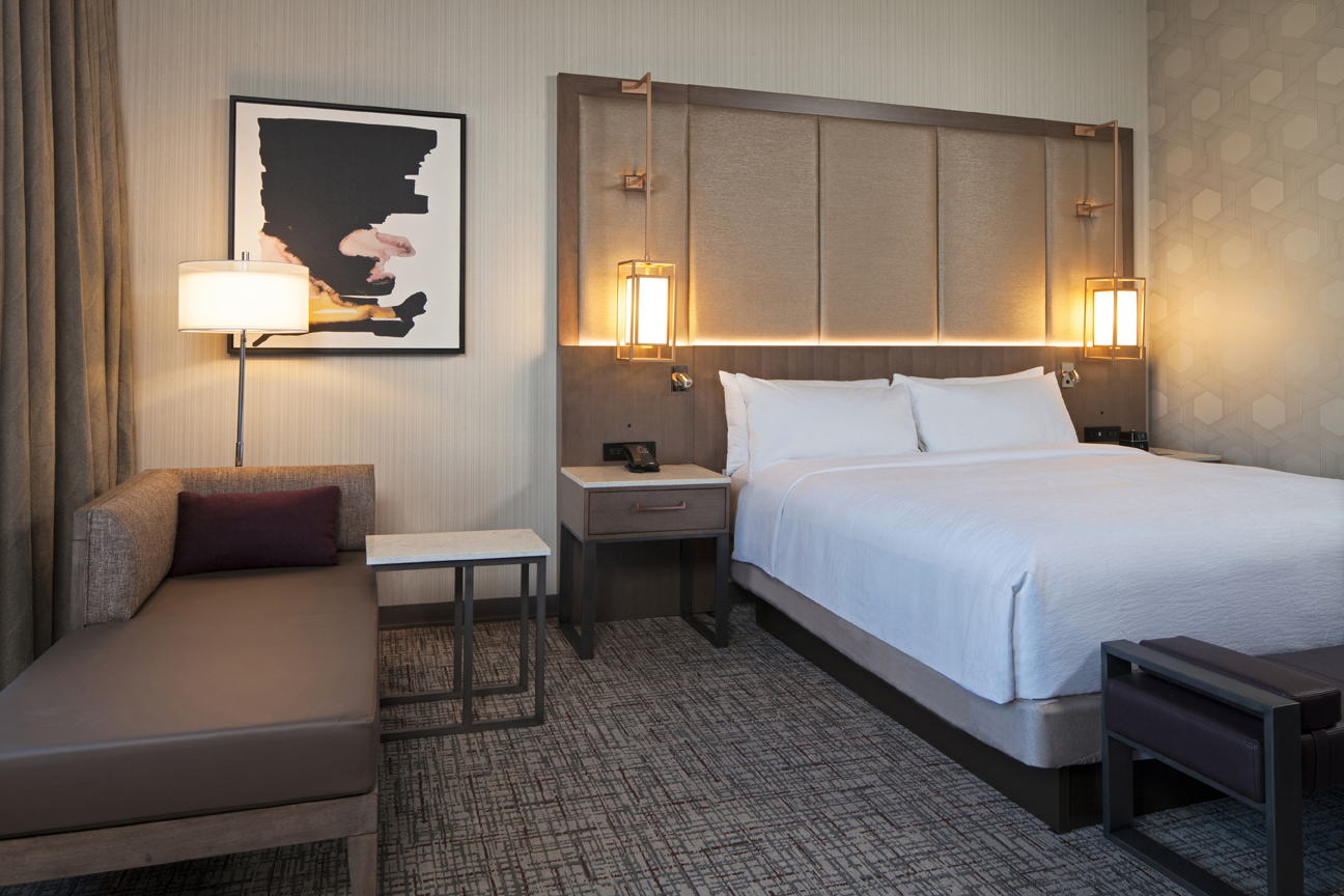 H_Hotel_Homewood_LAX_Oct12_17-5032.jpg