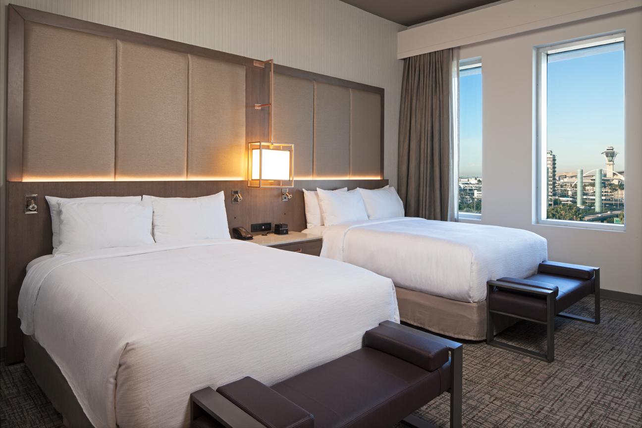 H_Hotel_Homewood_LAX_Oct12_17-5872.jpg