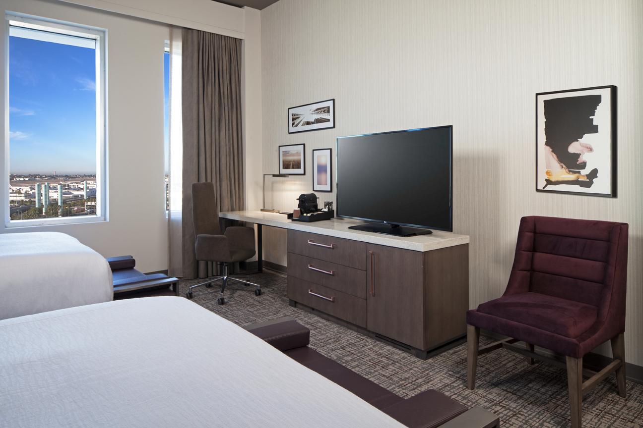 H_Hotel_Homewood_LAX_Oct12_17-5905.jpg