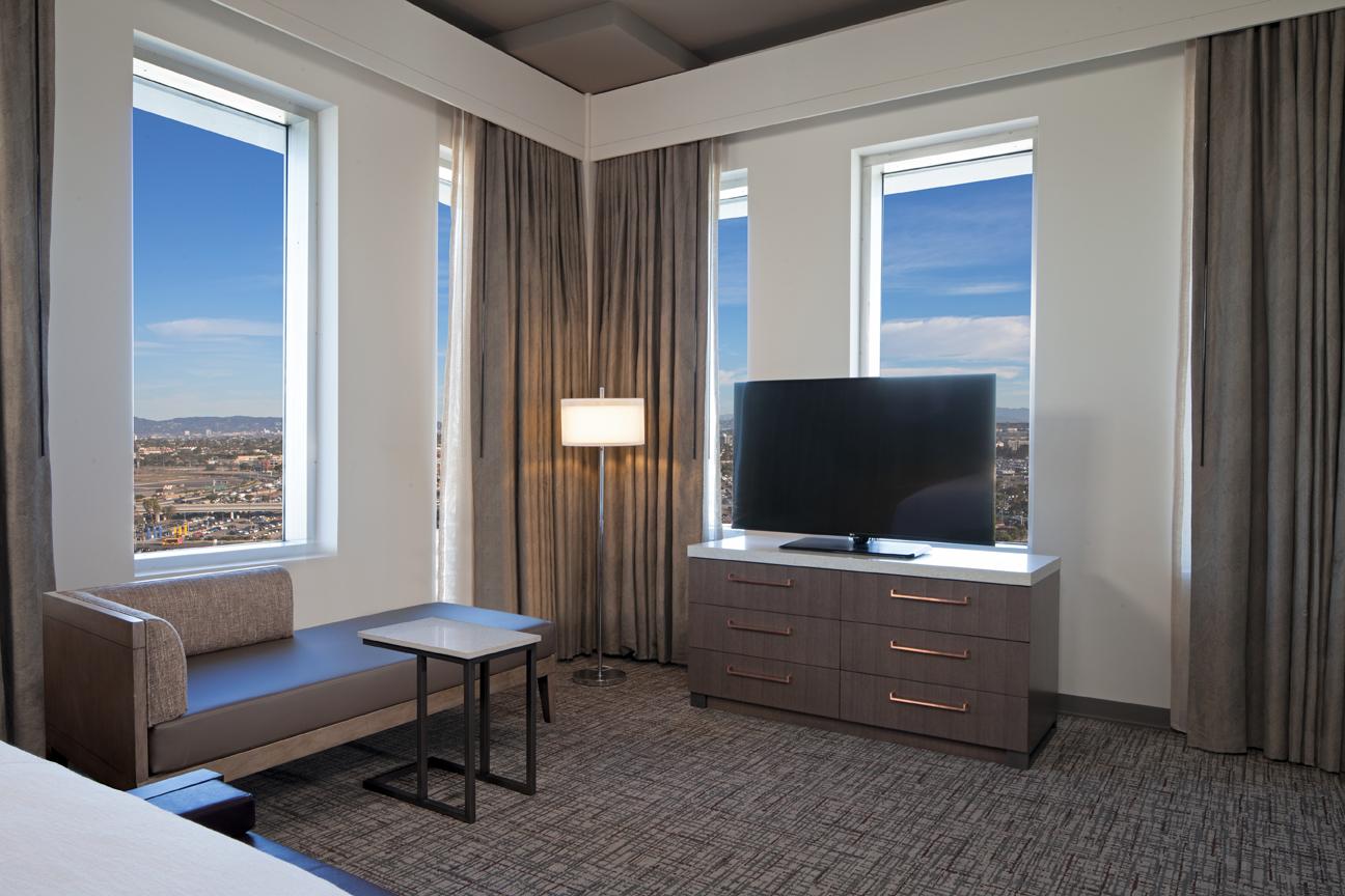 H_Hotel_Homewood_LAX_Oct12_17-5967.jpg