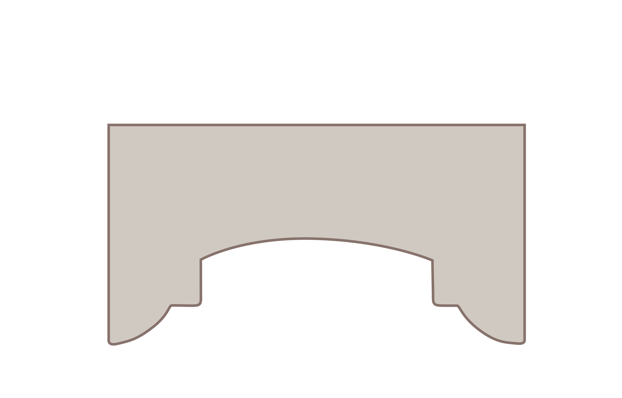 Cornice Styles.png